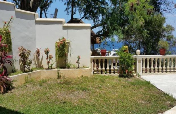фото отеля Tropicana Castle Dive Resort изображение №9