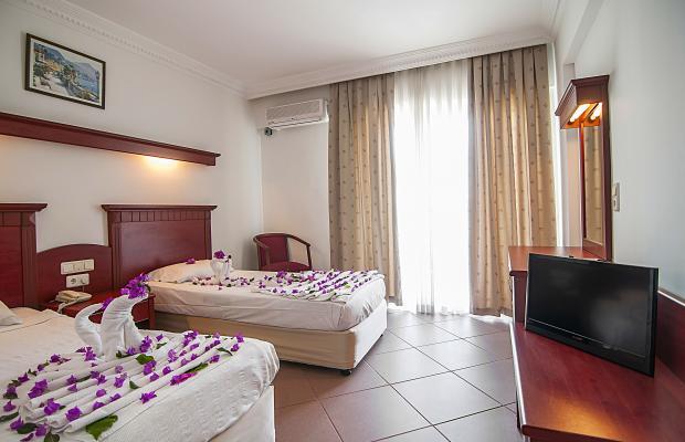 фото Wasa Hotel изображение №14