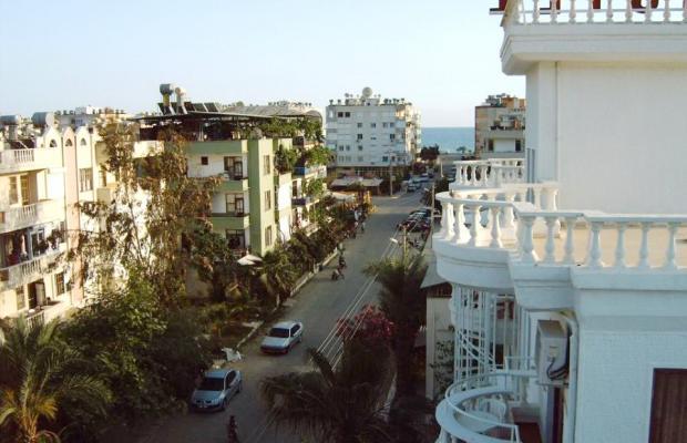 фотографии Renda Beach Hotel изображение №8