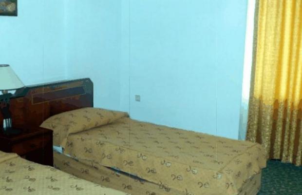 фотографии Xeno Hotels Sonas Alpina изображение №4