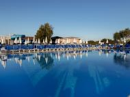 Larissa Holiday Beach Club (ex. Aska Sun Queen; Sun Queen Beach), 4*