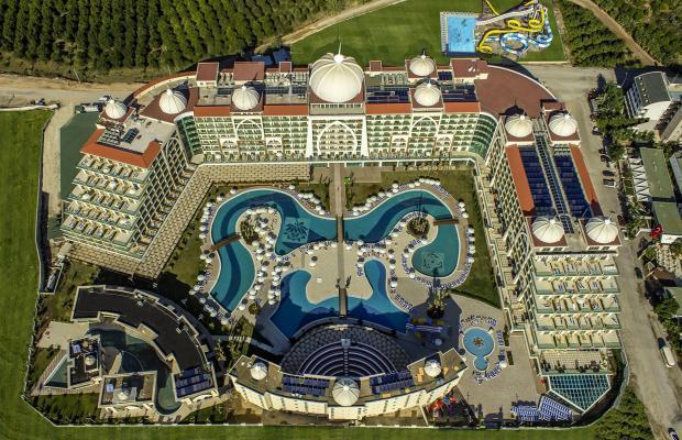 фотографии Alan Xafira Deluxe Resort & Spa изображение №52