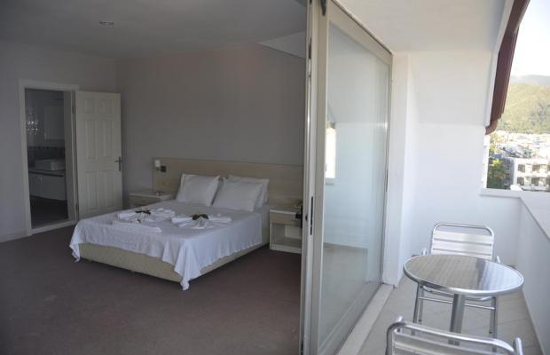 фото отеля Balim Hotel изображение №13
