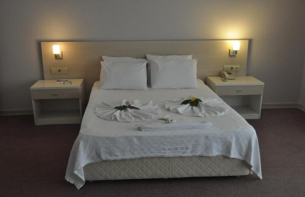 фотографии Balim Hotel изображение №12