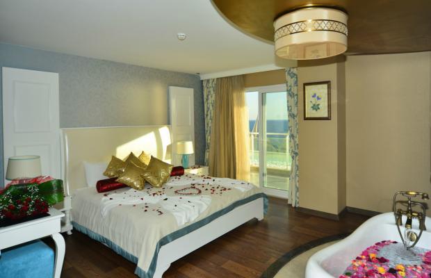 фото отеля Adenya Hotel & Resort изображение №117