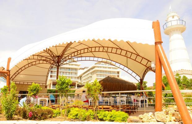 фото отеля Adenya Hotel & Resort изображение №113