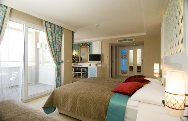 фотографии отеля Adenya Hotel & Resort изображение №111