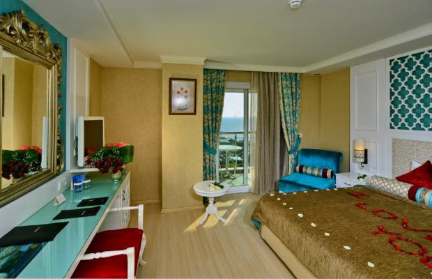 фото Adenya Hotel & Resort изображение №90