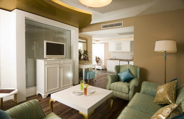 фото отеля Adenya Hotel & Resort изображение №65