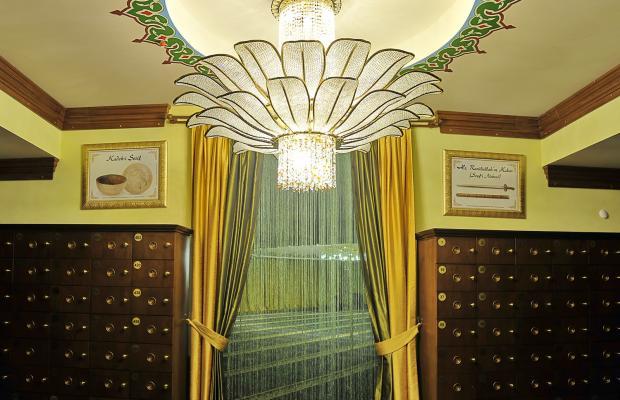 фотографии отеля Adenya Hotel & Resort изображение №63