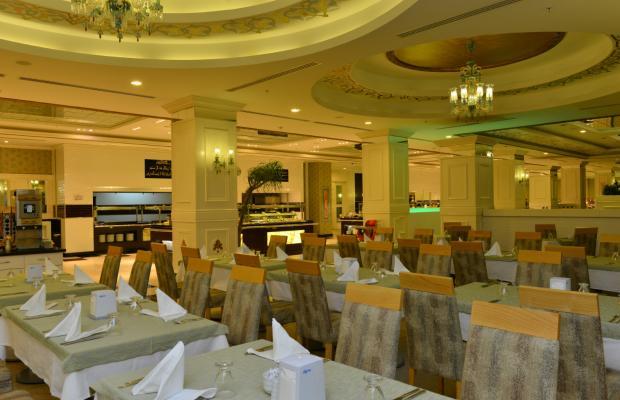 фото отеля Adenya Hotel & Resort изображение №25