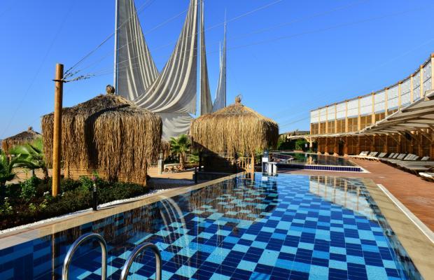 фотографии Adenya Hotel & Resort изображение №20