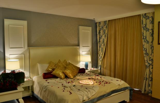 фото Adenya Hotel & Resort изображение №2