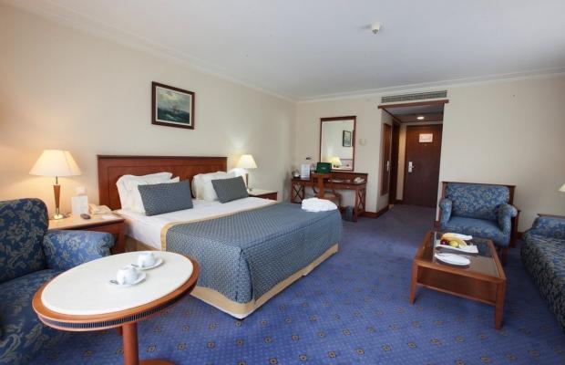 фотографии IC Hotels Airport изображение №4