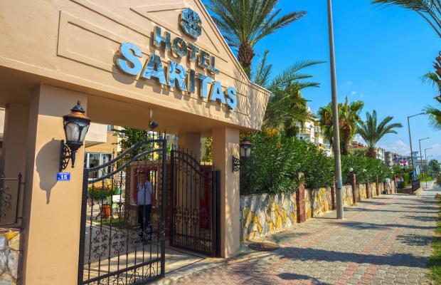 фотографии Saritas изображение №52