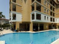 Kleopatra Moon Suite (ex. Azalea Apart Hotel), 3*