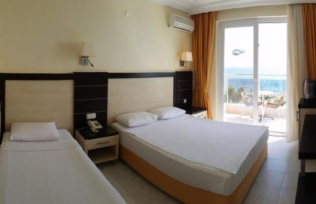 фото Balik Hotel изображение №6
