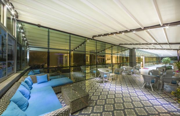 фото отеля Kleopatra Atlas изображение №13