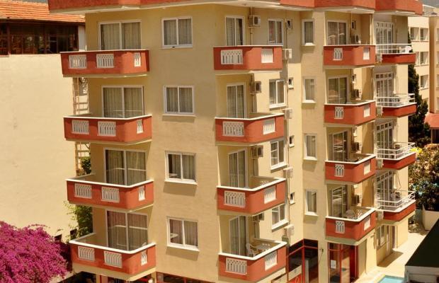 фото отеля Sefa Bey изображение №1