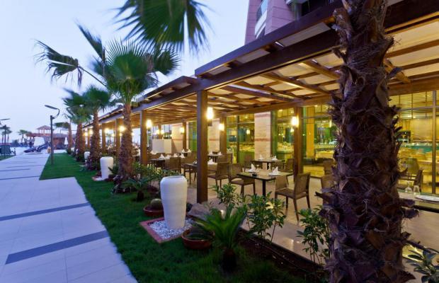 фото Sherwood Dreams Resort изображение №22