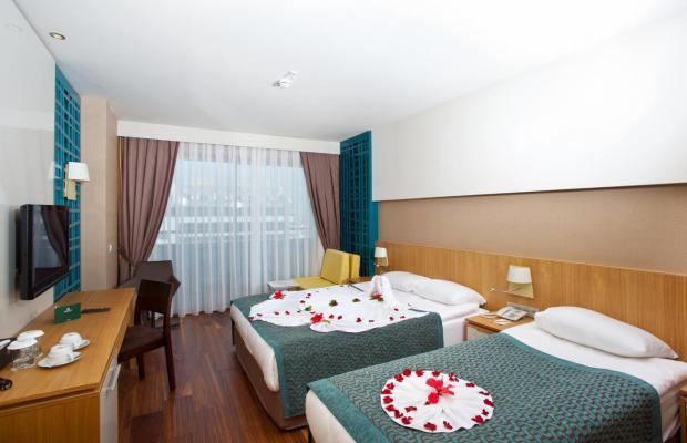 фотографии Sherwood Dreams Resort изображение №4