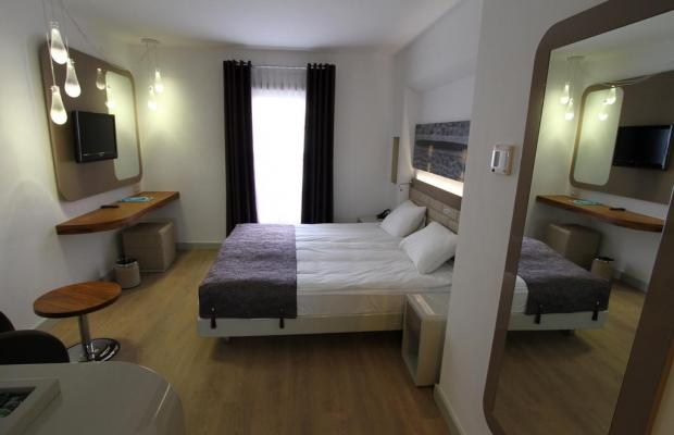 фото отеля Puding Marina Residence изображение №21