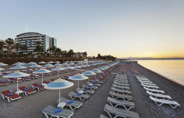 фотографии Porto Bello Hotel Resort & Spa изображение №24