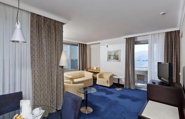 фото Porto Bello Hotel Resort & Spa изображение №18