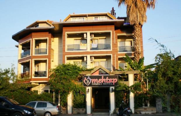 фото отеля Mehtap Family (ex. Ilayda Hotel; Princess Ilyada) изображение №5