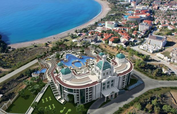 фото отеля Litore Resort изображение №9