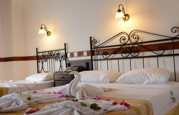 фото отеля Sevki Bey изображение №5
