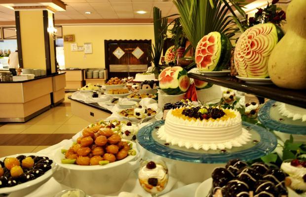 фотографии отеля First Class изображение №3