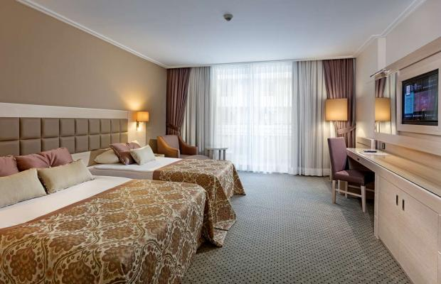 фото Miracle Resort Hotel изображение №18