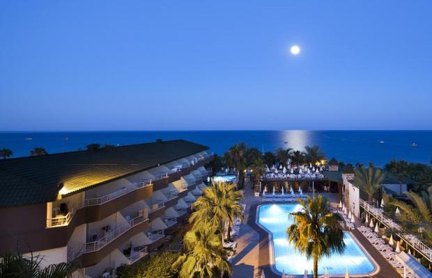 фото Galeri Resort изображение №2