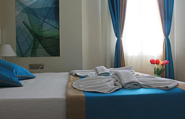 фотографии Nasa Flora Hotel изображение №36