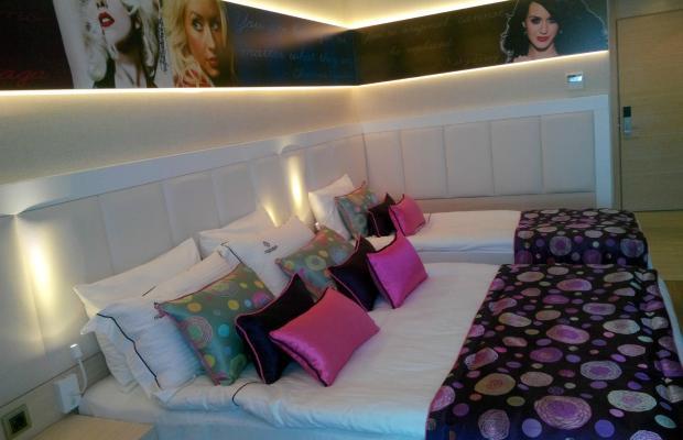 фотографии отеля Azura Deluxe Resort & Spa изображение №51