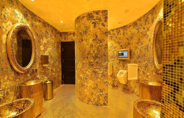 фотографии отеля Azura Deluxe Resort & Spa изображение №11