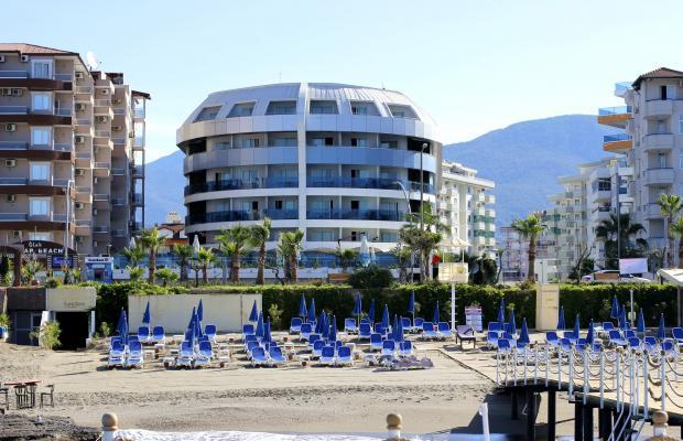 фото отеля Sunprime C-Lounge изображение №61