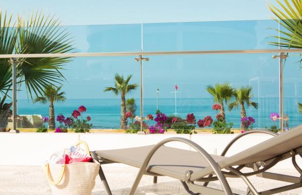 фото отеля Sunprime C-Lounge изображение №13