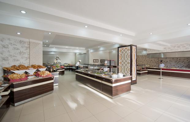 фото отеля Grand Sunlife изображение №29