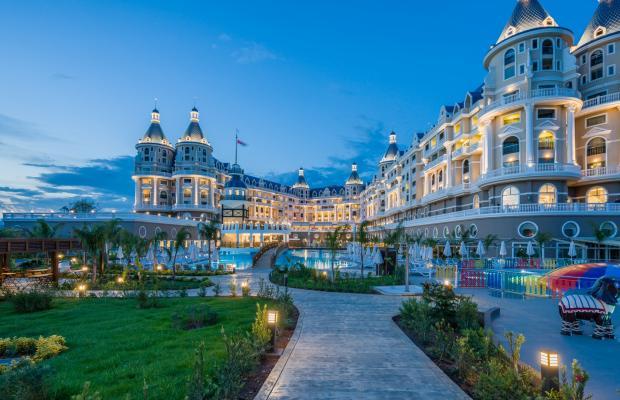 фото отеля Haydarpasha Palace изображение №53