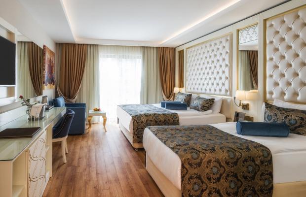 фото отеля Haydarpasha Palace изображение №9