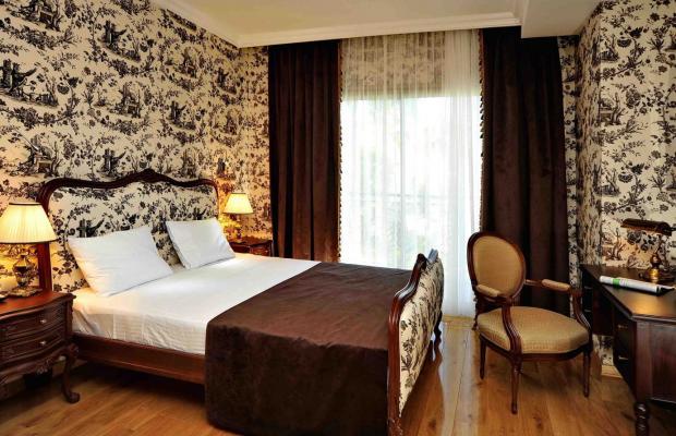 фото отеля Harmony Park Villa Augusto изображение №21