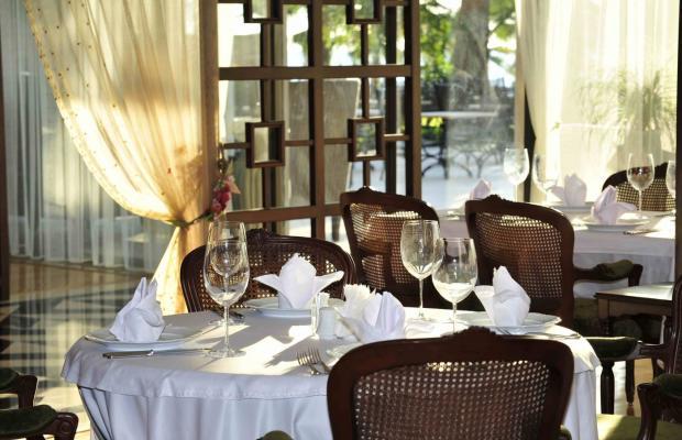фото отеля Harmony Park Villa Augusto изображение №17