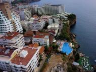 Ramada Plaza Antalya, 5*