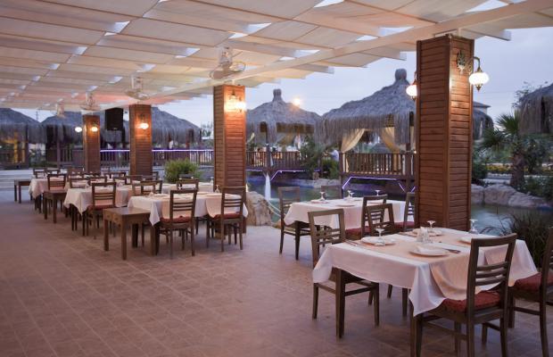 фото отеля Club Mermaid Village изображение №5