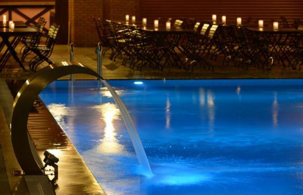 фото отеля Grand Yazici Club Turban (ex. Dream Palace) изображение №9