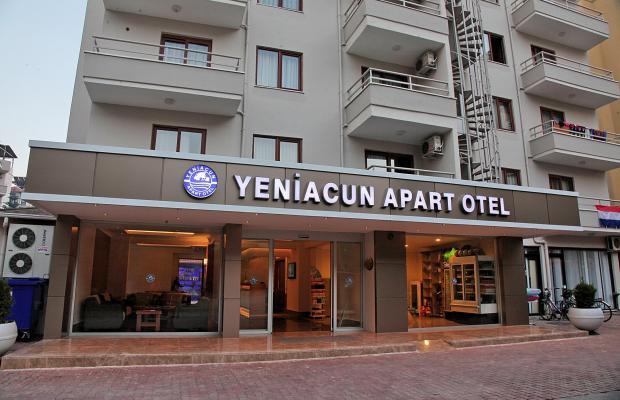 фотографии Yeniacun изображение №4