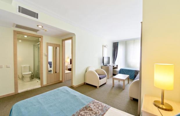 фото отеля Sealife Family Resort Hotel (ex. Sea Life Resort Hotel & Spa) изображение №25