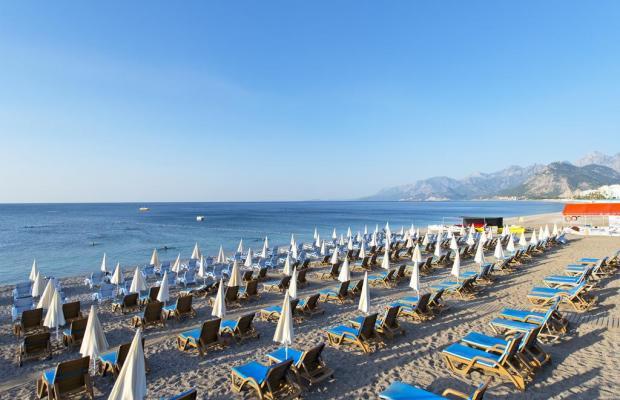 фотографии отеля Sealife Family Resort Hotel (ex. Sea Life Resort Hotel & Spa) изображение №23